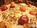 Home made tarta from Poznan (4).jpg
