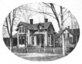 Home of Helen Hunt Jackson, Colorado Springs, Colorado, US.png