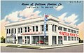 Home of Pattison Pontiac Co., 2120 Canal St., N.O. La. (8185140707).jpg