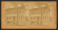 Home of the Emancipator, Springfield, Ill., U.S.A, by Kilburn, B. W. (Benjamin West), 1827-1909 2.png