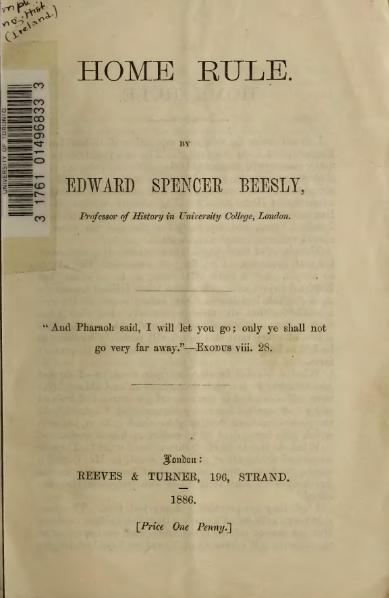 File:Home rule (Beesly).djvu