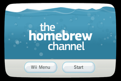 Homebrew (video games) - Wikipedia