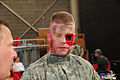 Homeland Response Force trains in Cheektowaga NY 141115-Z-ZZ999-045.jpg