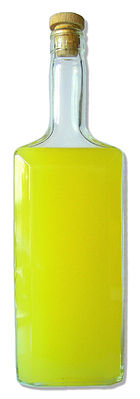 Homemade limoncello.jpg