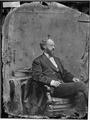 Hon. Roscoe Conkling, N.Y - NARA - 526091.tif