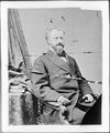 Hon. Roscoe Conkling, N.Y - NARA - 527412.tif