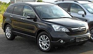 Honda Crv Used Cars In Usa Jerseycity