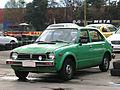 Honda Civic 1500 1979 (12042083845).jpg