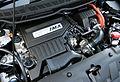 Honda Hybrid System 01.JPG