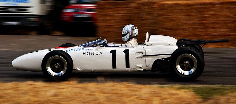 File:Honda RA272 at Goodwood 2014 002.jpg