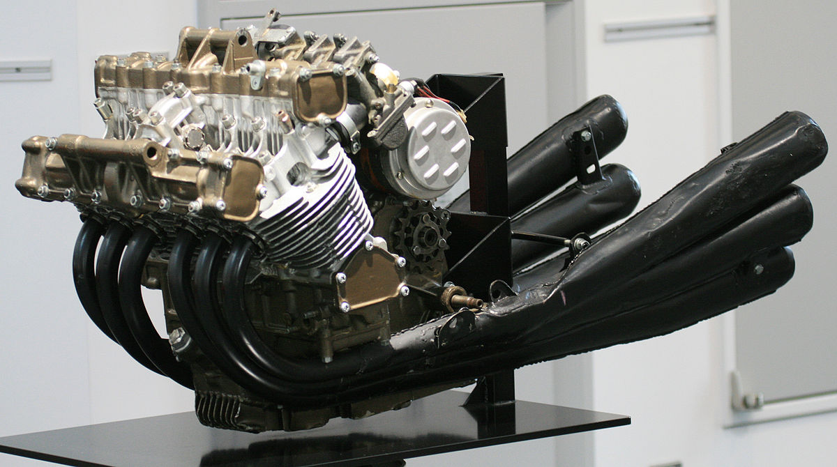 Racing Dry Clutch For Kawasaki