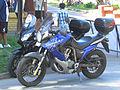 Honda Transalp XL 700V 2008 (11472121585).jpg