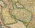 Hondius 1610.jpg