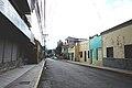 Honduras Tegucigalpa street 2.jpg