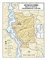 Honeycombs Area of Critical Environmental Concern (30057508683).jpg
