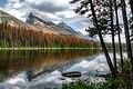 Honeymoon Lake - Flickr - Bernd Thaller.jpg