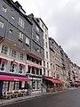 Honfleur - panoramio (8).jpg