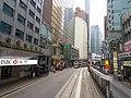 Hong Kong (2017) - 1,154.jpg