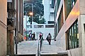 Hong Kong - panoramio (113).jpg