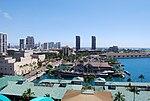 Honolulu Harbor view 2.jpg