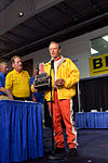 Hoot Gibson Winner of the 2015 Reno Air Races by D Ramey Logan.jpg