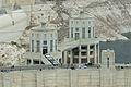 Hoover Dam, Wikiexp 27.jpg