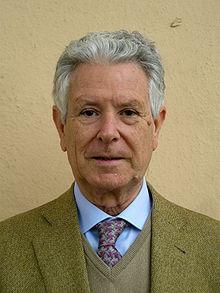 Horacio Capel Saez-1.jpg