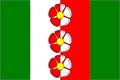Horní Podluží vlajka.png