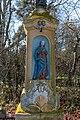 Horní Teplice, kříž nad obcí 03.jpg