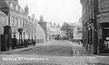 Horncastle, Bridge St, c1910.jpg