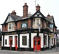 Horse and Groom public house - geograph.org.uk - 414569 (cropped).jpg