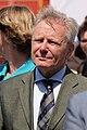 Horst Schiereck Ruhr 2010.jpg
