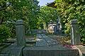 Hossho-ji, The-entrance.jpg