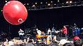 Hot Chip en Lollapalooza Chile 2013 (8730829500).jpg
