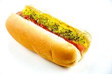 Hotdog - Evan Swigart.jpg