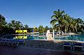 Hotel Barcelo (Varadero) (5982509318).jpg