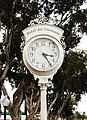 Hotel Del Coronado clock.jpg