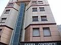 Hotel Khyber Continental, Amritsar - panoramio - Saurabh Shetty.jpg