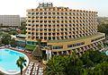 Hotel Lucana - panoramio.jpg