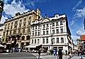 Hotel Prague Inn - panoramio.jpg