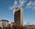 Hotel Rodina - Sofia.jpg