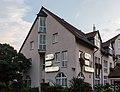 Hotel Taunus-Residence in Bad Camberg 02.jpg