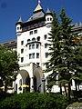 Hotel Walter - panoramio.jpg