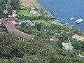 Hotel de Atitlán.jpg