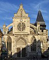 Houdan Église2 cropped.jpg