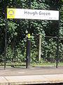 Hough Green railway station (5).JPG