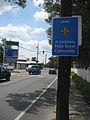 HoumaLA2009MainStreetCommunitySign.jpg