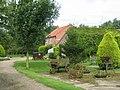 House on Thurgarton to Bessingham road - geograph.org.uk - 506000.jpg