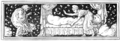 Household stories Bros Grimm (L & W Crane) headpiece p128.png