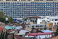 Houses and Buildings in Tbilisi - city View - Georgia Travel And Tourism 09.jpg
